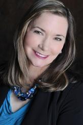 Linda Shepherd