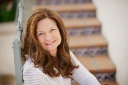 Kathy C Miller
