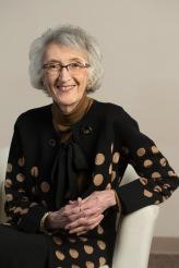 Shirley Brosius