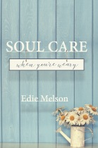 Edie Melson soul care