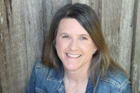 Lori Altebaumer