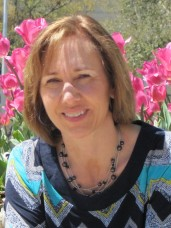 Michele McCarthy