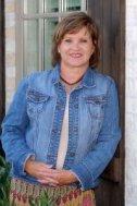 Nan Corbitt Allen
