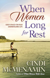 Cindi McMenamin Long for Rest book cover (1)