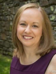 Donna Nabors Headshot