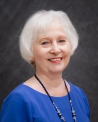 Elaine Helm