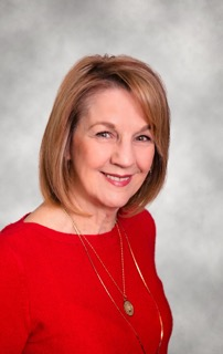 Louise Tucker Jones Profile