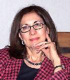 Marianne Diorio