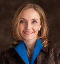 Tina Yeager