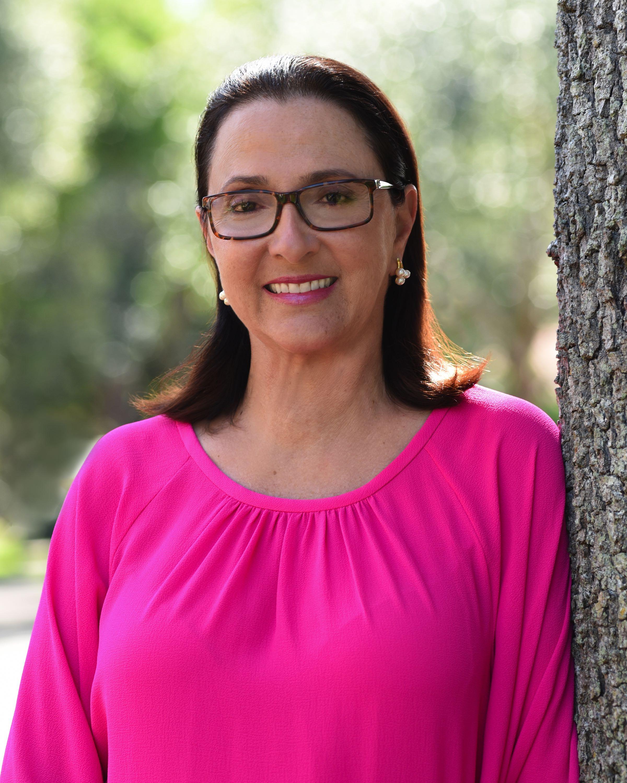 Lee Ann Bio Picture