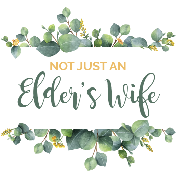 Not Just an Elder's Wife.png